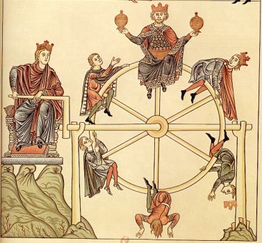 wheel_of_fortune_Hortus_Deliciarum.jpg (37793 bytes)