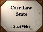 Case Law, State